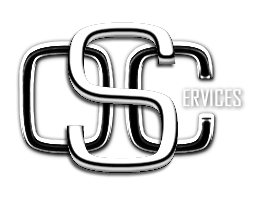 Olympic Contracting Services